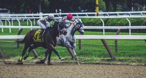 unibet-horse-racing-betting4