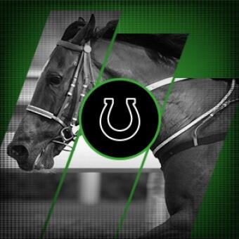 unibet-racing2