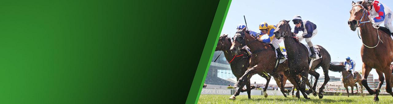 unibet-horse-racing-betting
